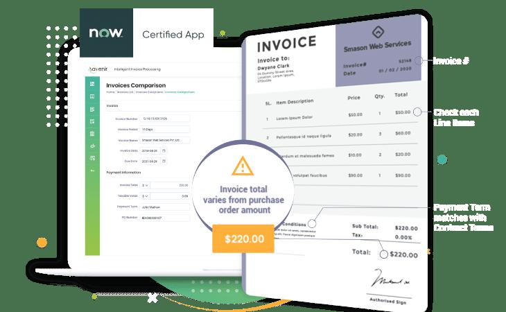 Invoiceflow-Knowledge 2021