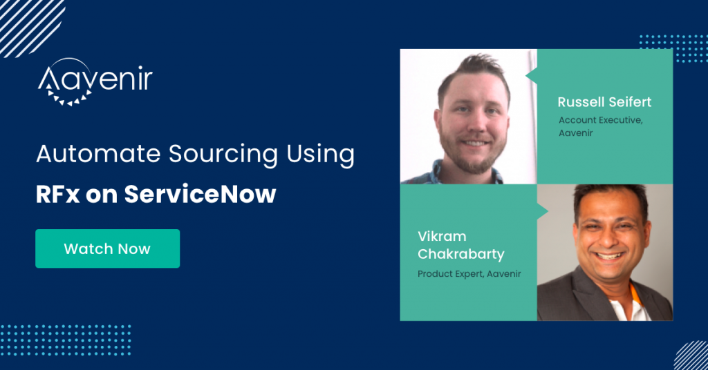 Automated-sourcingRFP-on-servicenow_watchnow
