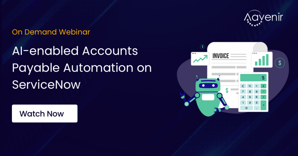 Exclusive webinar ai-enabled_Accountpayable_automation_watchnow