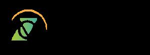 contractflow logo