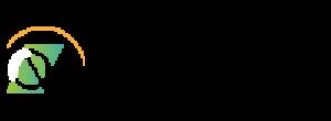 obligationflow logo