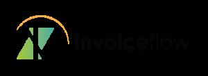 invoiceflow logo