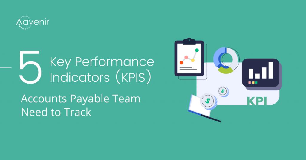 5-Accounts-Payable-KPIs-Monitoring-Dashboard-Software-Aavenir