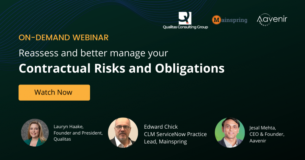 Contract-risks-obligations-management-webinar