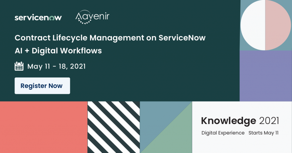 Contract_lifecycle_knowledge2021