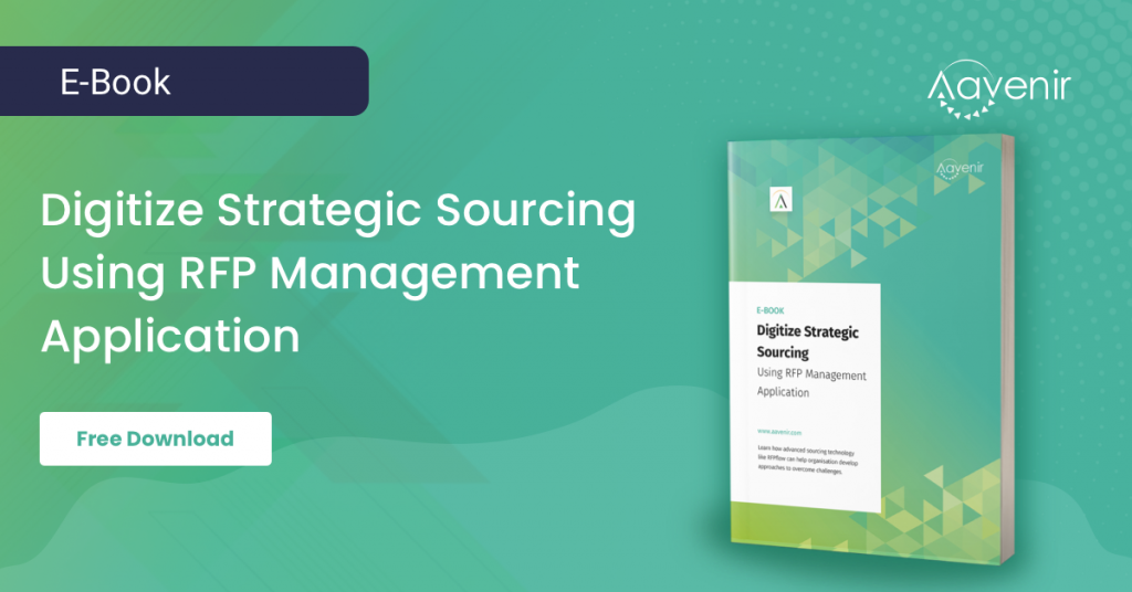 E-Book_Digitize_strategic_sourcing_using_rfp_management_application