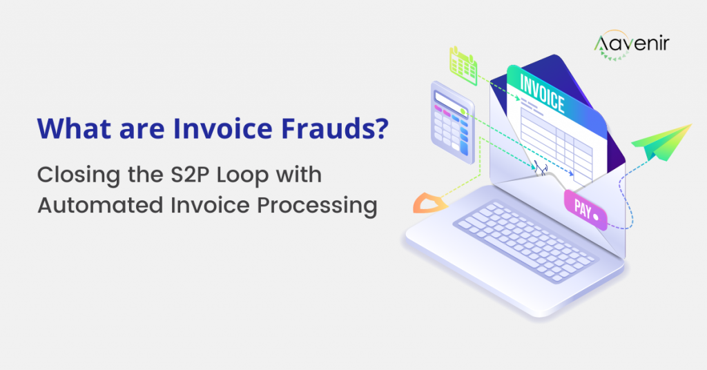 invoice fraud detection software
