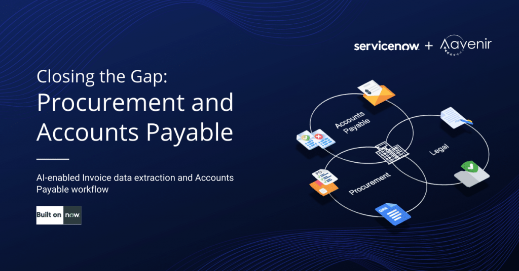 Procurement-and-Accounts-Payable-Software-Application-for-ServiceNow