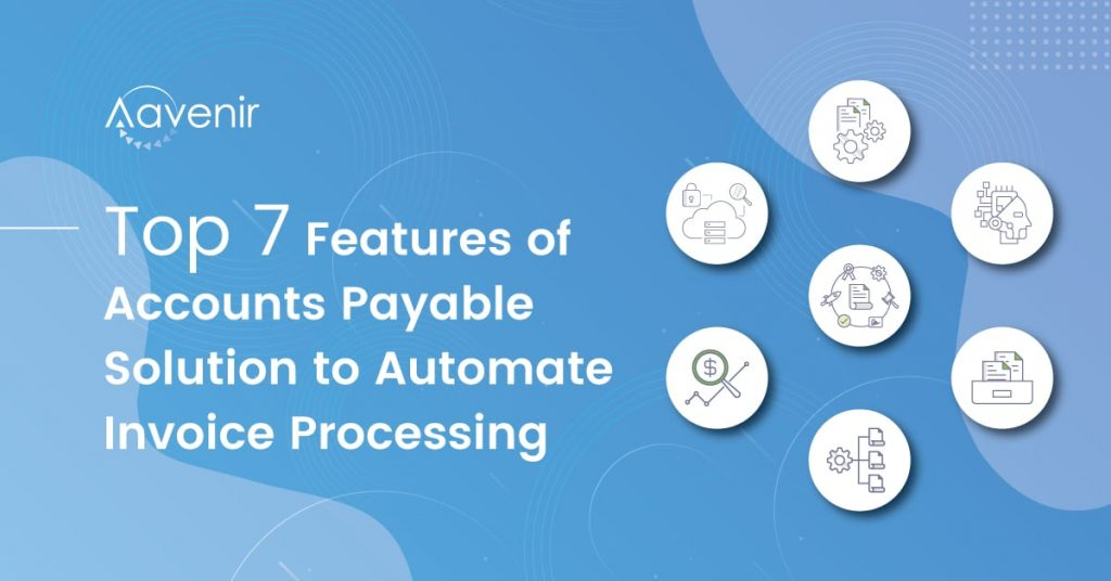 Automate Invoice Processing