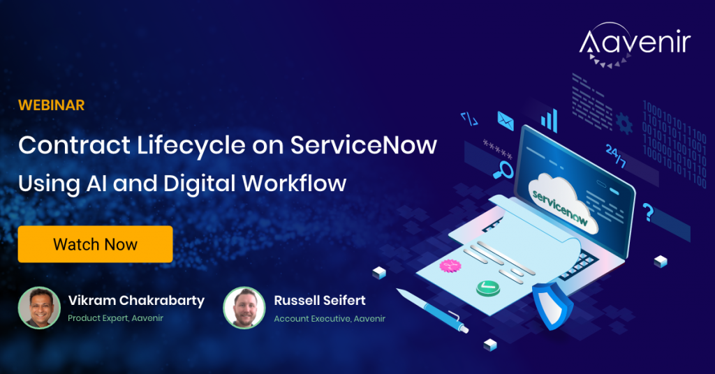 contract_lifecycle_service-now-using-ai-digital-workflow