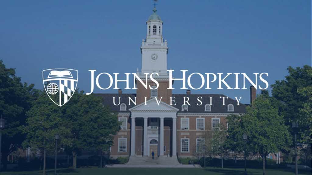 johns-hopkins-university-Procurement-Contract-Management-for-Education-Aavenir-Contractflow